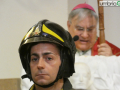 Santa Barbara vvf vigili fuoco 115 celebrazione TerniP1160215 vescovo piemontese (FILEminimizer)