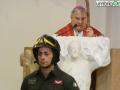 Santa Barbara vvf vigili fuoco 115 celebrazione TerniP1160218 vescovo Piemontese (FILEminimizer)