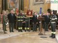 Santa Barbara vvf vigili fuoco 115 celebrazione TerniP1160221 (FILEminimizer)
