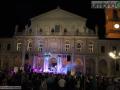 Serata Mogol cattedrale duomo Terni, festa preziosissimo sangue - 21 agosto 2018 (foto Mirimao) (1)