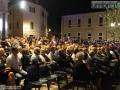 Serata Mogol cattedrale duomo Terni, festa preziosissimo sangue - 21 agosto 2018 (foto Mirimao) (25)