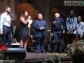 Serata Mogol cattedrale duomo Terni, festa preziosissimo sangue - 21 agosto 2018 (foto Mirimao) (36)