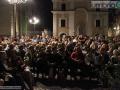 Serata Mogol cattedrale duomo Terni, festa preziosissimo sangue - 21 agosto 2018 (foto Mirimao) (40)