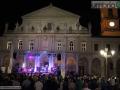 Serata Mogol cattedrale duomo Terni, festa preziosissimo sangue - 21 agosto 2018 (foto Mirimao) (41)