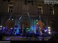 Serata Mogol cattedrale duomo Terni, festa preziosissimo sangue - 21 agosto 2018 (foto Mirimao) (7)