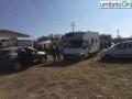 Attigliano-Rave-camper454