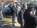 Sgombero rave party Giove polizia - 24 febbraio 2020 (8)