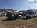 attigliano-rave-camper56565