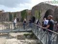 Anfiteatro-sopralluogo-capodanno-1