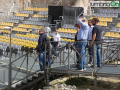 sopralluogo-anfiteatro-Capodannosd343