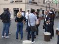 sopralluogo-capodanno-piazza-San-Francescodfd-Cecconelli