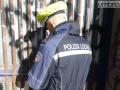 ex Dicat Terni sopralluogo 0548 polizia locale poliziotto (FILEminimizer)