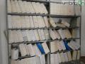ex Dicat Terni sopralluogo 0571 archivio documenti (FILEminimizer)