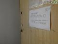 ex Dicat Terni sopralluogo 0574 (FILEminimizer)