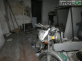 ex Dicat Terni sopralluogo 0589 (FILEminimizer)