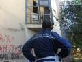 ex Dicat Terni sopralluogo 0594 polizia locale poliziotto (FILEminimizer)