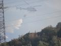 Incendio-Papigno-Spaccino-elicottero-spegnimento