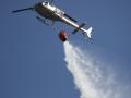 Incendio-Papigno-Spaccino-elicottero-spegnimentodsds