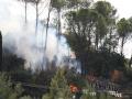 Spaccino-incendio-Papigno145454