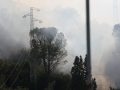 Spaccino-incendio-Papigno1dsdf