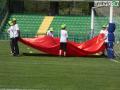 Sport in classe 2 progetto4 (FILEminimizer)