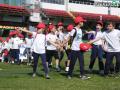 Sport in classe progetto bambini P1210469 (FILEminimizer)