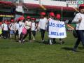 Sport in classe progetto bambini P1210470 (FILEminimizer)