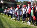 Sport in classe progetto bambini P1210472 (FILEminimizer)