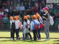 Sport in classe progetto bambini P1210476 (FILEminimizer)