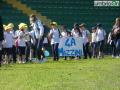 Sport in classe progetto bambini P1210479 (FILEminimizer)
