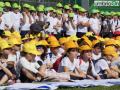 Sport in classe progetto bambini P1210485 (FILEminimizer)