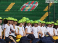 Sport in classe progetto bambini P1210491 (FILEminimizer)