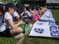 Sport in classe progetto bambini P1210493 (FILEminimizer)