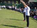 Sport in classe progetto bambini P1210497 (FILEminimizer)