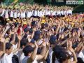 Sport in classe progetto bambini P1210504 (FILEminimizer)