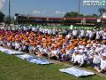 Sport in classe progetto bambini P1210510 (FILEminimizer)