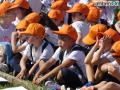 Sport in classe progetto bambini P1210512 (FILEminimizer)