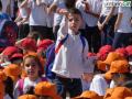 Sport in classe progetto bambini P1210520 (FILEminimizer)