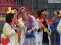 Stad10 2019 clown vip33 (FILEminimizer)