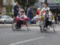 Stad10 2019 handbike Madolini45454 (FILEminimizer)