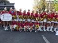 Stad10 2019 majorettes configni (FILEminimizer)