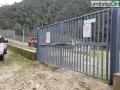 Polizia-Giuncano-incidente-ferroviario-sdfdf-vigili-del-fuoco