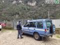 Polizia-Giuncano-incidente-ferroviario