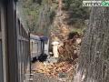 Svio-Terni-Giuncano-treno-incidente-ferroviario-deragliamento