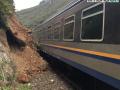 Svio-deragliamento-Spoleto-Terni-Giuncano-incidente-ferroviario