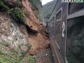 Svio-deragliamento-Spoleto-Terni-Giuncano-incidente-ferroviariosddf