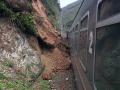 Svio-deragliamento-Spoleto-Terni-Giuncano-incidente-ferroviariosdsd34