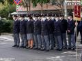 targa commemorativa polizia questura defunti Terni rotonda Antiochia_9820- A.Mirimao