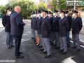 targa commemorativa polizia questura defunti Terni rotonda Antiochia_9843- A.Mirimao