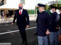 targa commemorativa polizia questura defunti Terni rotonda Antiochia_9846- A.Mirimao